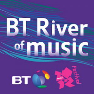 bt_river_of_music-1-200-200-100-crop.jpg